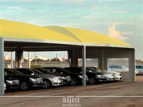 gazebi usati per auto gazebo per auto prezzi 28 images gazebo per auto e