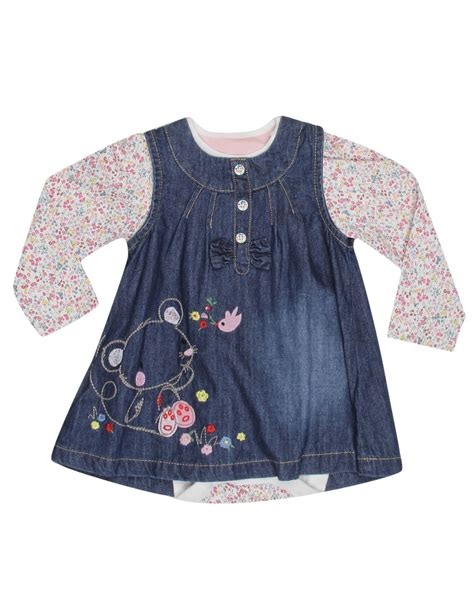 Mothercare Dress mothercare baby multicolor dress buy mothercare baby multicolor dress at low price