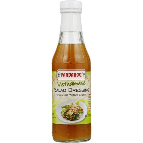 For Dressing by Salad Dressing