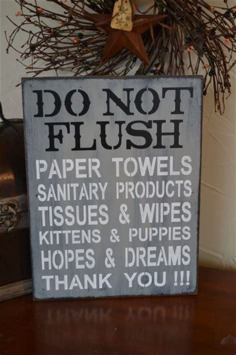 bathroom decor signs best 25 bathroom rules ideas on pinterest signs for