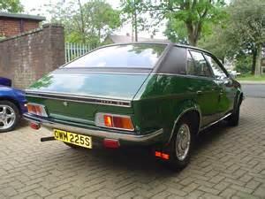 Vauxhall Princess Princess Ii Our Classic Cars