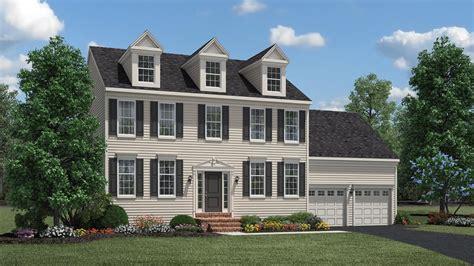 heritage home design montclair nj 100 heritage home design montclair nj morristown