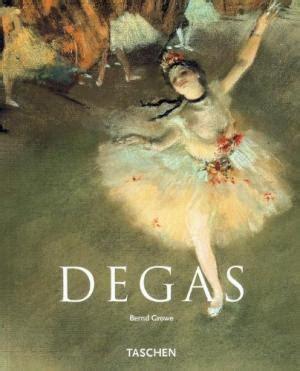 libro degas 1834 1917 art albums 9780517005026 degas crown art library abebooks eduard huttinger edgar degas 0517005026