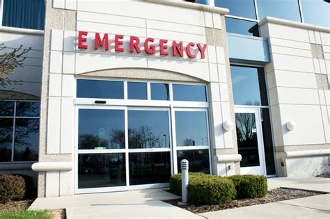 Emergency Room Best Practices by Preparing For The Fight Best Practices For Healthcare It