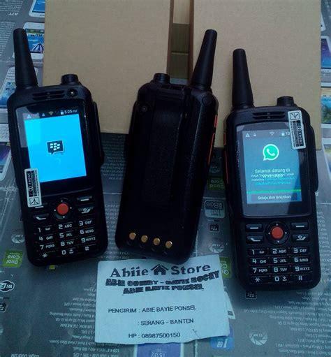 Harga Hp Merk Runbo abie bayie ponsel runbo x1 handphone multi fungsi bisa