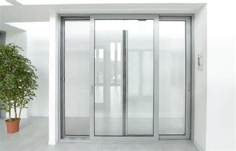 porte finestre scorrevoli a scomparsa porte finestre scorrevoli a scomparsa