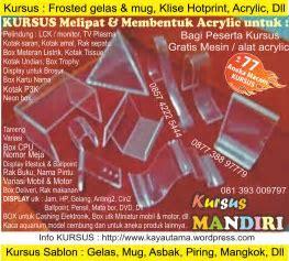 http://www.solusijadikaya.wordpress.com / KAMI PUSAT