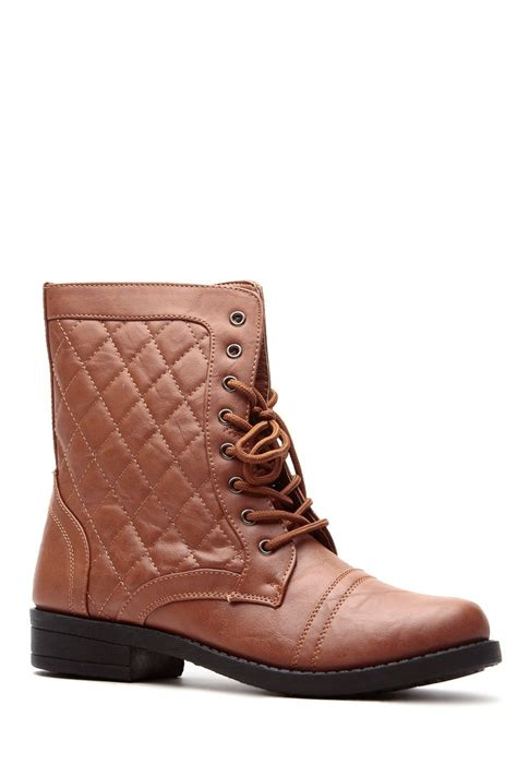 stylish combat boots stylish combat boots for fashion shoes for