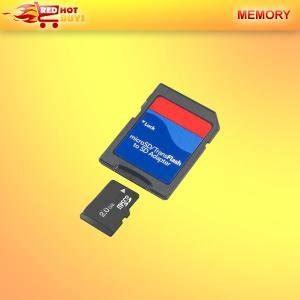 Memory Card Nintendo Ds Lite 4g micro sd memory card 4gb for nintendo ds lite new computers accessories