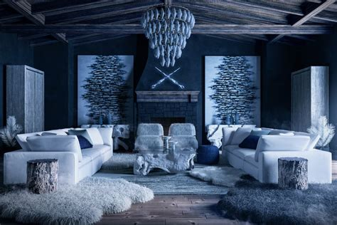 game  thrones inspired scandinavian style living room    zoom background images