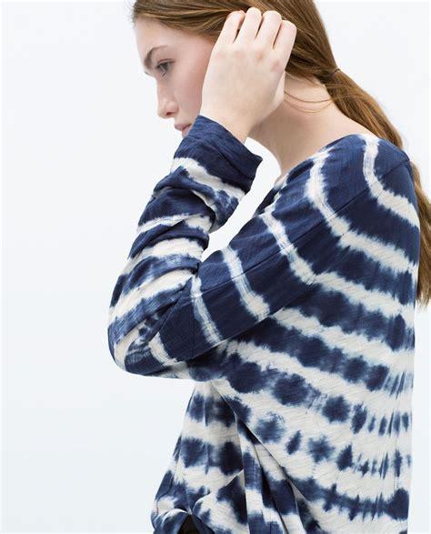 blouse lonceng batik sibori 561 best images about batik diy shibori techniques on