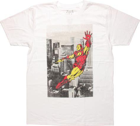 Iron On T Shirt Vintage iron vintage photo t shirt