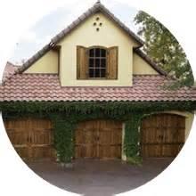 home consolidated overhead door