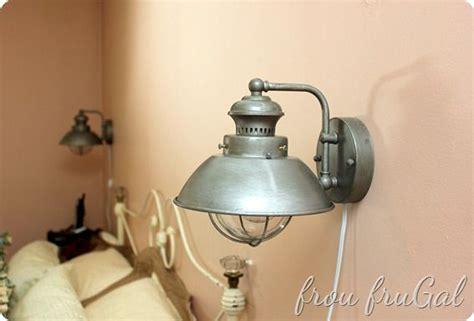 smartgirlstyle master bedroom makeover lighting master bedroom makeover industrial lights fan froufing
