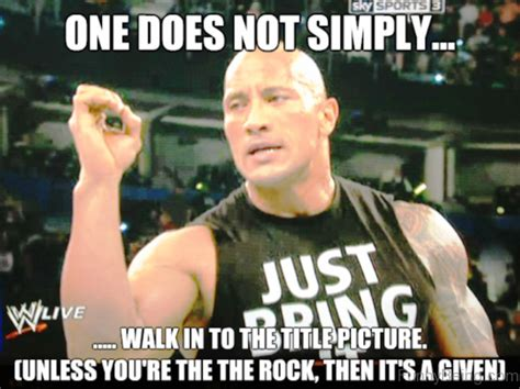 Wwe Memes by 33 Amusing Wwe Meme Pictures Photos Graphics Picsmine