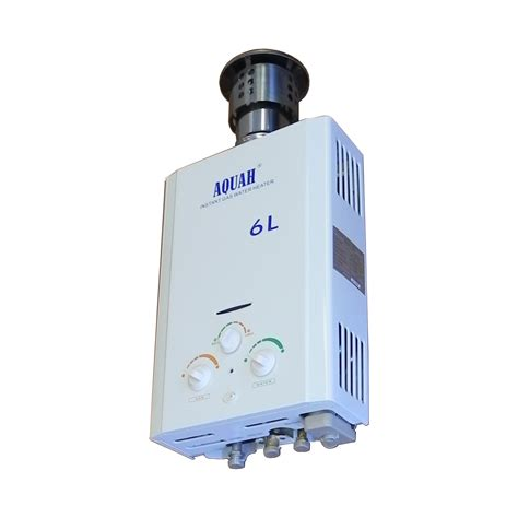 Water Heater Tankless glamorous indoor direct vent tankless water heater for