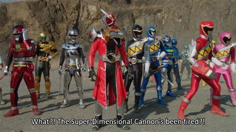 12 serial tv superhero tahun 90an terbaik yang tak terlupakan apa itu tokusatsu sebuah dunia yang penuh dengan