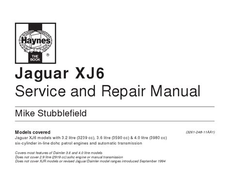 free service manuals online 2011 jaguar xj free book repair manuals freeownersmanual free jaguar xj6 service and repair manual