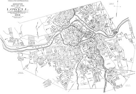 neighborhood map coloring page neighborhood map coloring page coloring home