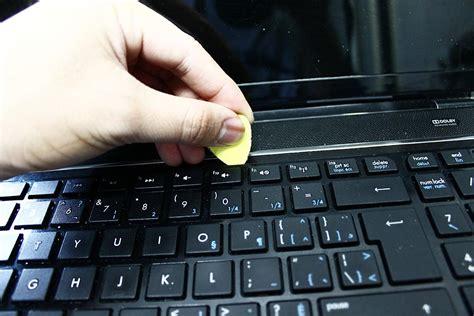 hp g6 2000 2040ca laptop overheating shutdown repair jan 25 2017 p t it