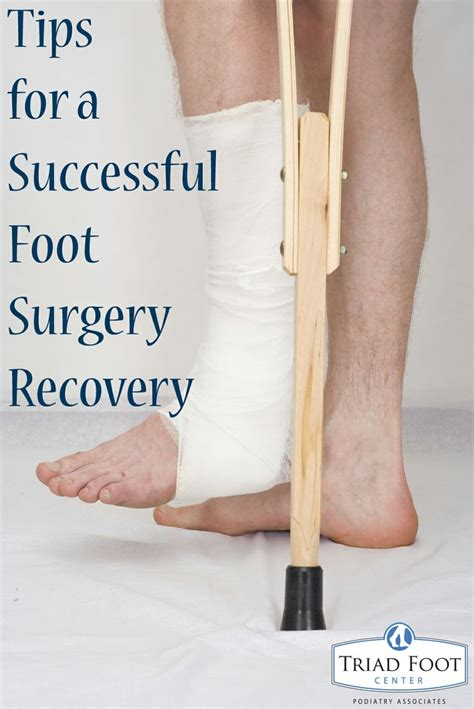 Tips For A Successful Surgical Recovery by 54 Best Achilles Tendonitis Images On Achilles