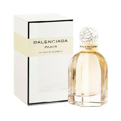 balenciaga perfume cologne fragrances for sale