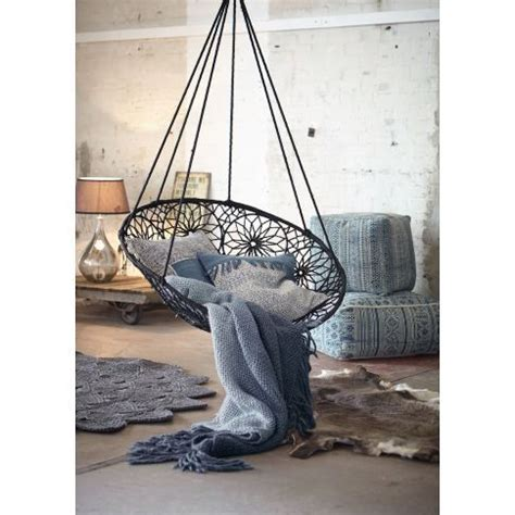 hã ngesessel h 228 ngesessel individuelle ornamente metallgestell