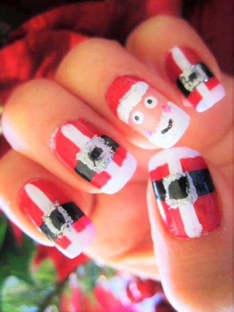 imagenes de uñas decoradas para toda ocasion dise 241 os de u 241 as cortas y largas para toda ocasi 243 n fotos