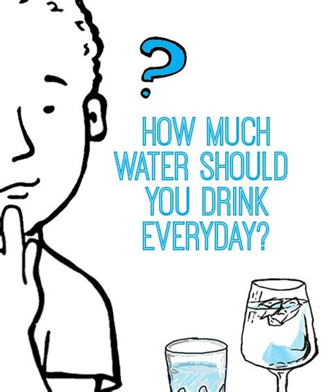 is it bad to drink water before bed is it bad to drink water before bed 28 images benefits