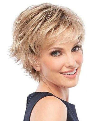 shor wigs for women over 60 short hair for women over 50 wig buy short wigs sale