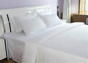 Hotel bed sheet set buy hotel bed sheet set product on alibaba com