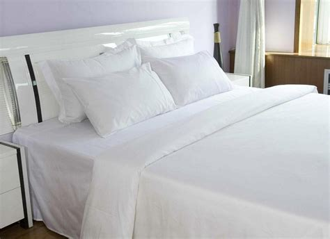 bed sheet sets hotel bed sheet set buy hotel bed sheet set product on