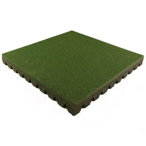 rubber mats for backyard 25 unique playground mats ideas on pinterest outdoor rubber mats playground rubber
