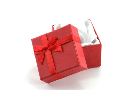 christmas gift opening ideas time to start thinking about really the peaceful