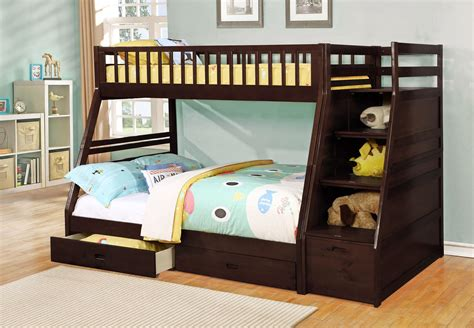 Ikea Bunk Beds Sale Bunk Beds On Sale Dinsmore Twinfull Bunk Bed Size Of