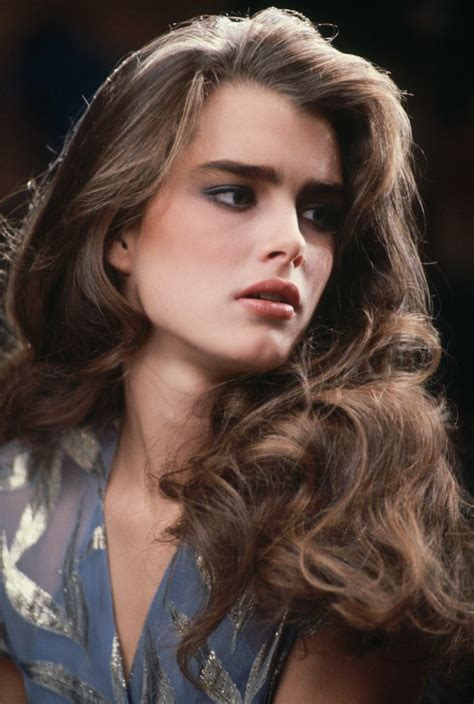 brook shields coming soon mac brooke shields fall 2014 sparkle of light