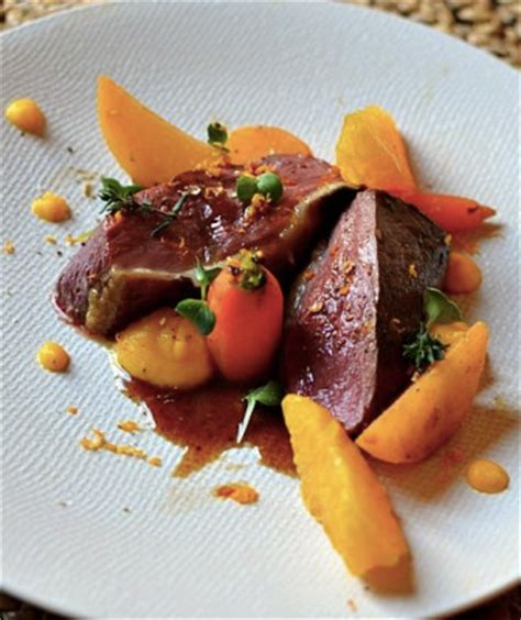 recette de cuisine gastronomique recette de cuisine gastronomique