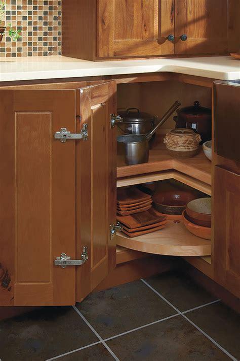 super lazy susan cabinet  wood shelf homecrest
