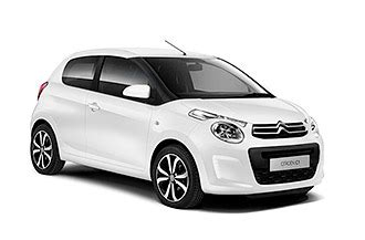 Spain Car Hire With All Inclusive Prices Spain Car Hire