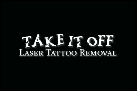 louisville tattoo removal take it laser removal in louisville ky vagaro