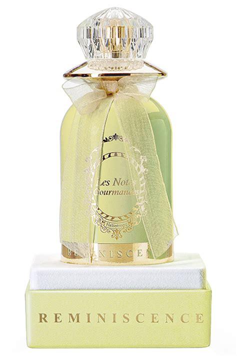 h 233 liotrope do r 233 eau de parfum 50 ml reminiscence parfums