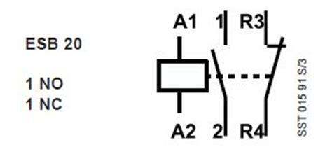 Relay Flosser 24 Volt 10 20 Ere 5 Kaki 4262 Eropa B10 N1822 thermostaat voor viessmann vitodens 200 24kw