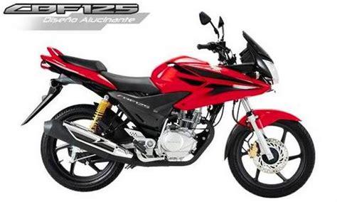 informaci 243 n sobre la matr 237 cula y el t 237 tulo de propiedad de costo de tarjeta de propiedad de moto en el peru
