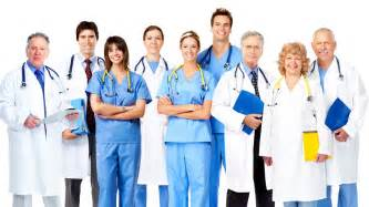 Of Physicians Physicians Minnesota Podiatric Association