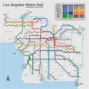 La Metro System Map by Los Angeles Metro Fantasy Map Vs Galleries And Fantasy