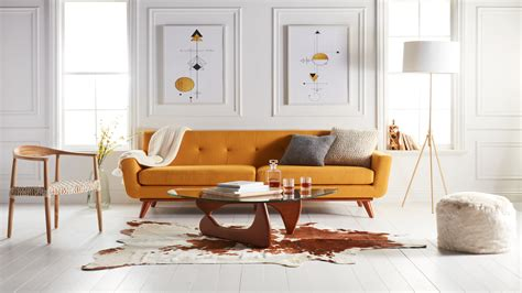 shopping home decor walmart launches a new home shopping site for furniture
