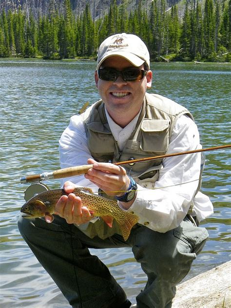 fly fishing tips archives colorado pro tips fishing colorado s wilderness areas part 1