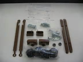 Baby Crib Hardware Kit Baby Crib Hardware Kits Search Engine At Search