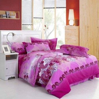 hot pink and purple bedroom pin by bedding sets on good bedding sales pinterest
