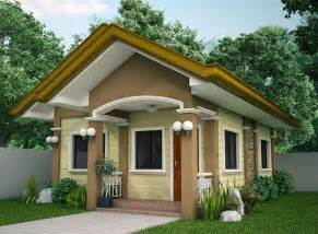 New Small House Plans Tiny House Plans Small House Design Shd 2012001
